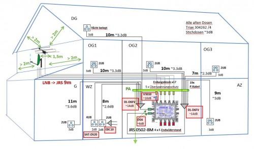 Sat_Planung_JRS0502-8_Breitband_LNB_v2.JPG