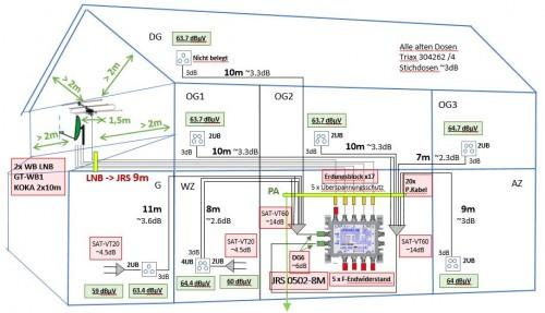 Sat_Planung_JRS0502-8_Breitband_LNB_v4.JPG