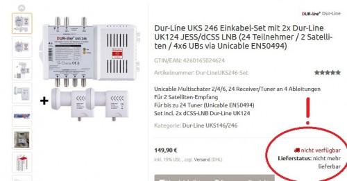 Dur-Line_UKS246_Lieferstatus.JPG