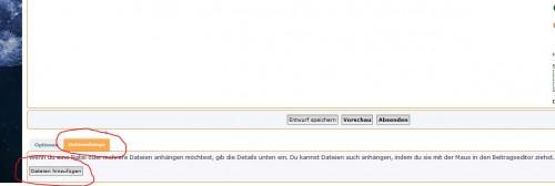 Dateianhaenge_Satanlagenforum.JPG