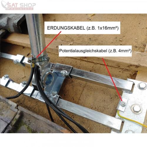 blitzschutzkabel---erdungskabel-nyy-j-1x16mm-nym-nach-din-vde-0276-massiv-fuer-antennen-masterdung-blitzschutz~4.jpg