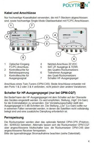 Polytron_OPM-CQT-OPM-C4S-optische_Rueckumsetzer-Anleitung.JPG