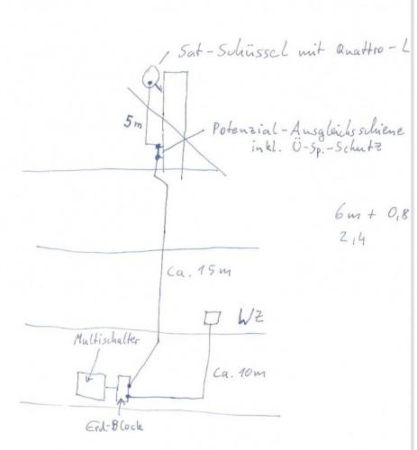 Zeichnung-pdf-in-Bild-umgewandelt.JPG