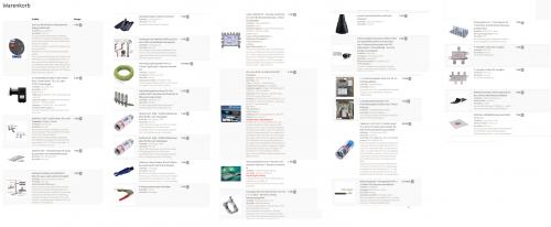 SAT-Shop Heilbronn Satanlagen Beratung-Planung-Aufbauhilfe Warenkorb_2.png