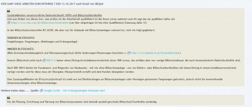Screenshot_Blitzschutz_Erdungs-Beitrag.JPG