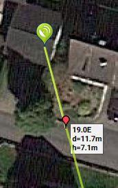 Positionierung_Antenne_Dishpointer-com.JPG