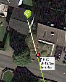 Positionierung_Antenne_Nordseite_Dach_Dishpointer-com.JPG