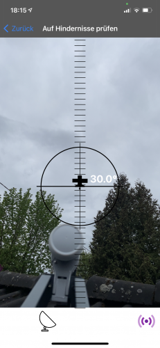 Satelitfinder 2.PNG