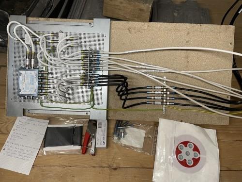 Endmontage Einkabel-Sat Anlage EFH 6-Zimmer (7).JPG