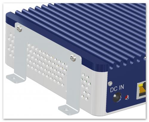 Digital-Devices_NET_SL_Halteplatte_neu.png