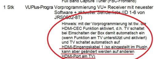 Kopie-Lieferschein_Auftrag_Rechnung-Hinweis-HDMI-CEC-VU-Plus-Vorprogrammierung.JPG