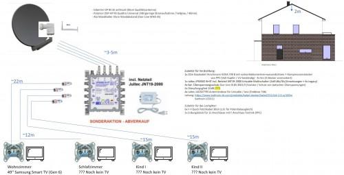 JultecJPS0502-8+4T_Unicable-Legacy-Multischalter-Satanlage-Planungsskizze.JPG