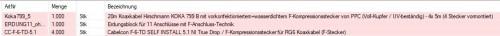 Bestellung_Erweiterung_User_frank-f.JPG