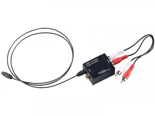 VU-Plus-Receiver-Adapter_Optisch_SPDIF-auf-analog-Chinch