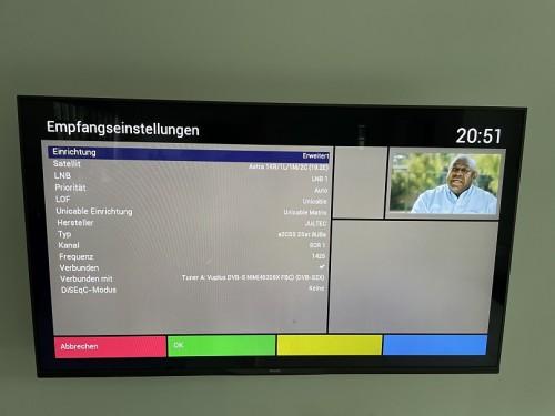 Tuner-LNB Einstellungen VU+ Uno (2).JPG