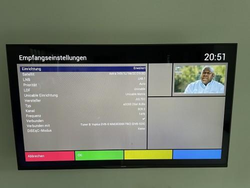 Tuner-LNB Einstellungen VU+ Uno (3).JPG