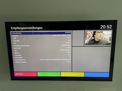 Tuner-LNB Einstellungen VU+ Uno (4).JPG