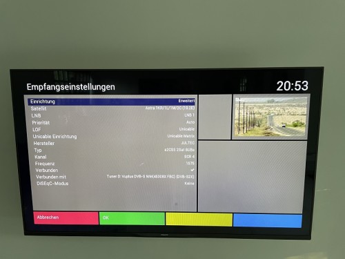 Tuner-LNB Einstellungen VU+ Uno (5).JPG