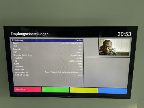 Tuner-LNB Einstellungen VU+ Uno (6).JPG