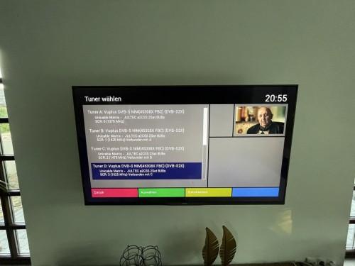 Tuner-LNB Einstellungen VU+ Uno (7).JPG