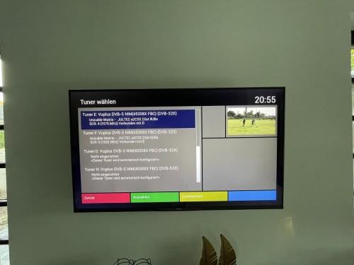 Tuner-LNB Einstellungen VU+ Uno (8).JPG