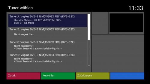 VU-Plus_Unicable-JESS-Tuner_Einstellungen_2-Satelliten_LNB1-LNB2_Astra-Hotbird_Bild1_Tuneruebersicht.jpg