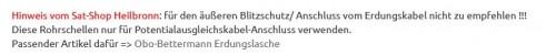 Banderdungsschelle-HInweis.JPG