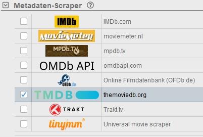 TMMP1.jpg
