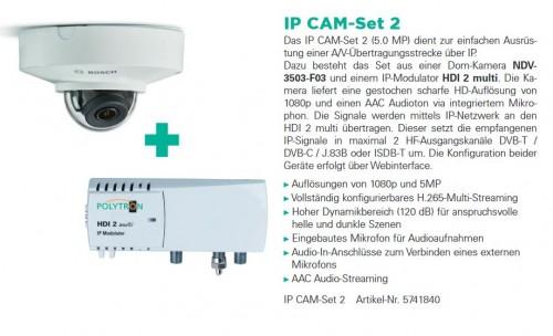 Polytron_IP-CAM-Set2.JPG