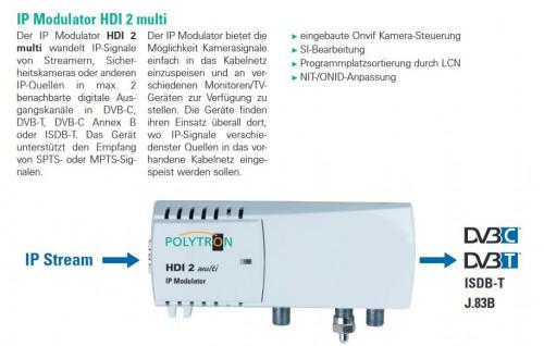 Polytron_HDI-2-multi_IP_Modulator.JPG