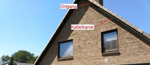 Ortgang_Kabelkanal.jpg