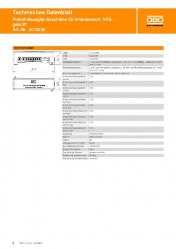 TBS-1801_VDE-5015650-de_Seite_2.jpg