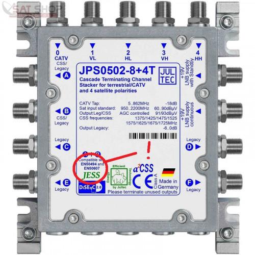 JultecJPS0502-8+4T_Unicable-Legacy-Multischalter.jpg
