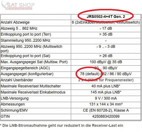 Jultec-JRS0502-4-4T-GEN2-Unicable-Multischalter-2x4-UBs-plus-4-Legacy-technische-Daten.jpg
