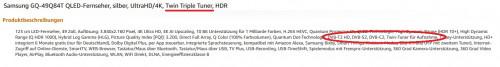 Samsung_Twin-Triple-Tuner.JPG