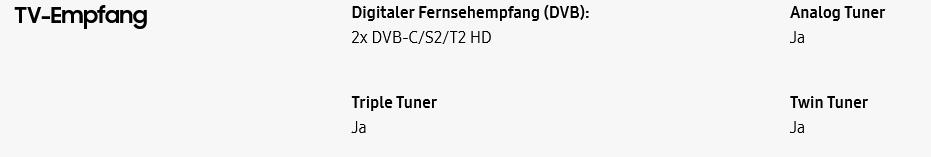 Screenshot 2021-08-26 49 Q84T QLED 4K TV Samsung Deutschland.png