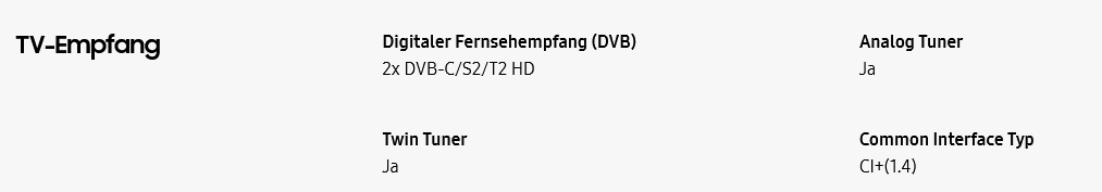 Screenshot 2021-08-26 55 QLED 4K Q74A (2021) Samsung Deutschland.png