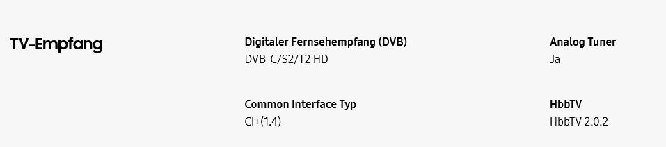 Screenshot 2021-08-26 50 QLED 4K Q74A (2021) GQ50Q74AAUXZG Samsung Deutschland.png