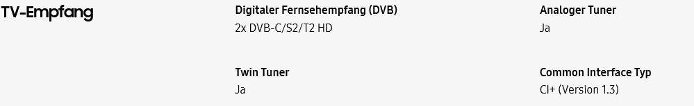 Screenshot 2021-08-26 55 Q7 Flat QLED TV 2017 (Q7F) QE55Q7FAMTXZG.png