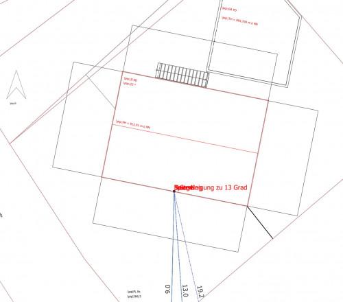 Grundstückslage.JPG