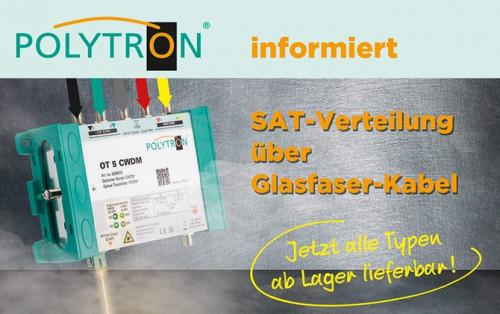 Polytron_optische_Anlage_erneuer_optisches_LNB-ersetzen.jpg