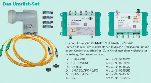 Polytron_optisches_CWDM-System-Umruest-Set_OT5CWDM_OR5QT-optisches-LNB-Wechsel.JPG