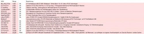 Stueckliste_Angebot_User_FachwerkhausGT_Edit2021.JPG