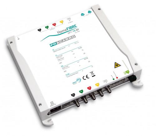 Fracarro_OPT-TX-DT-optischer-Umsetzer.jpg