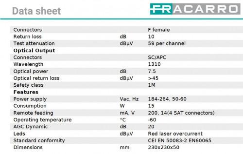 Fracarro_OPT-TX-DT-optischer-Umsetzer_Daten_2.JPG