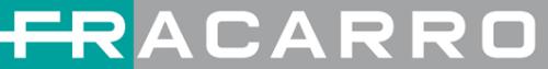 Fracarro-logo530x67.png