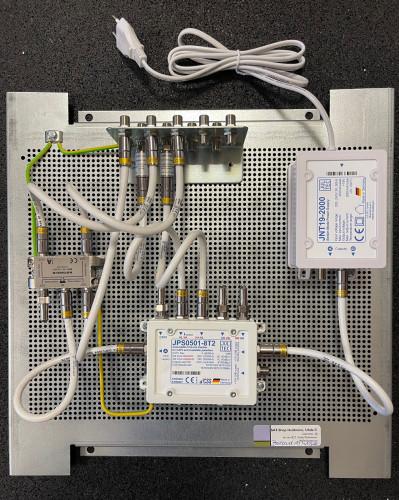JultecJPS0501-8T2_Breitband-LNB-Versorgung-Unicable_EN50494_Satanlage_Verteiler.jpg