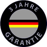 Selfsat3JahreGarantie.jpg