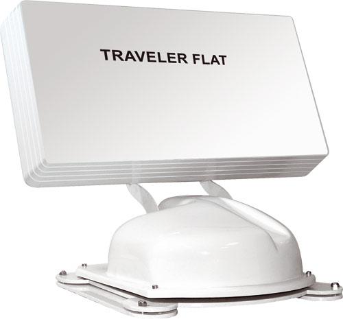 TravelerFlat_DUR.jpg