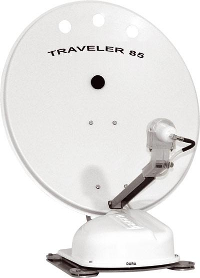 Traveler85_DUR.jpg